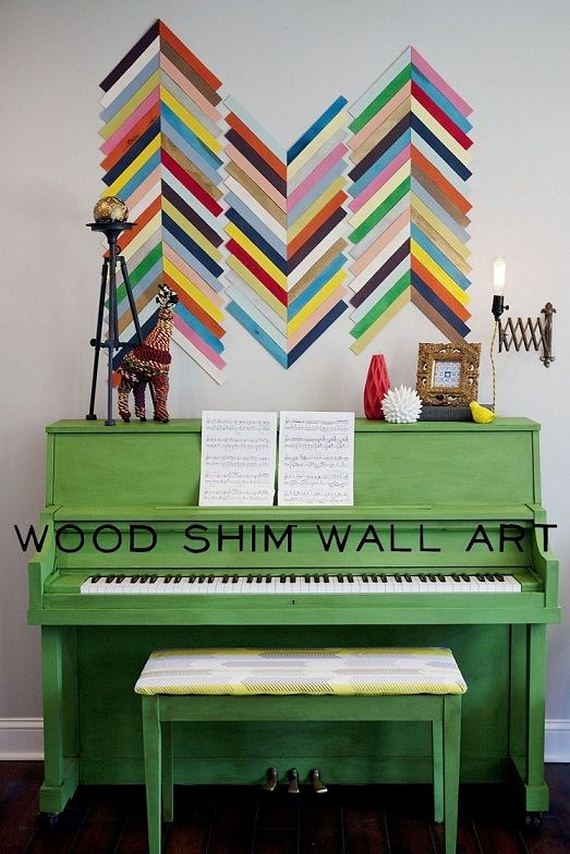 50-diy-project-ideas-with-shims