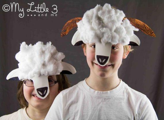 50-Lamb-and-Sheep-Crafts