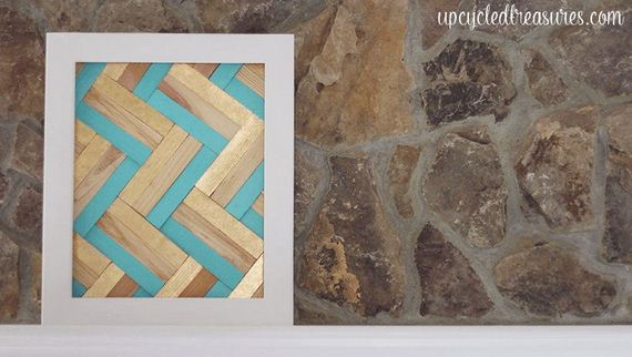 51-diy-project-ideas-with-shims