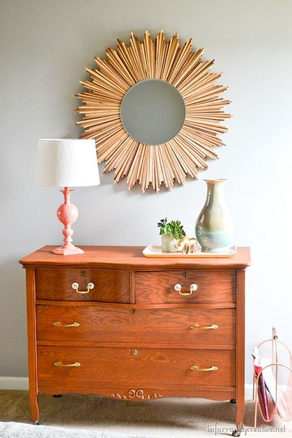 52-diy-project-ideas-with-shims