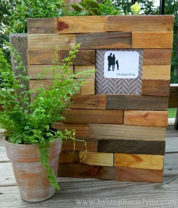 53-diy-project-ideas-with-shims