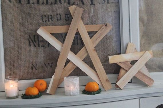 54-diy-project-ideas-with-shims
