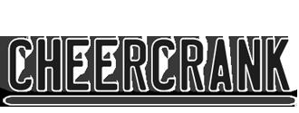 CheerCrank