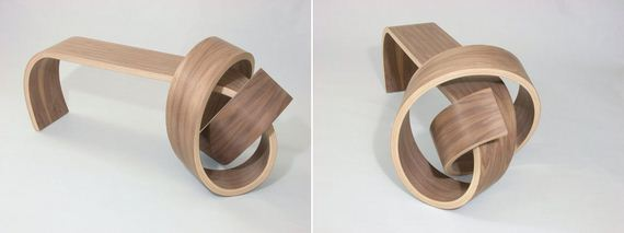 01-awesome-pieces-of-furniture