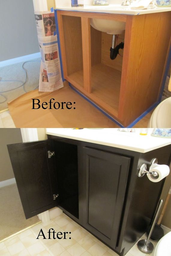 01-Bathroom-Projects