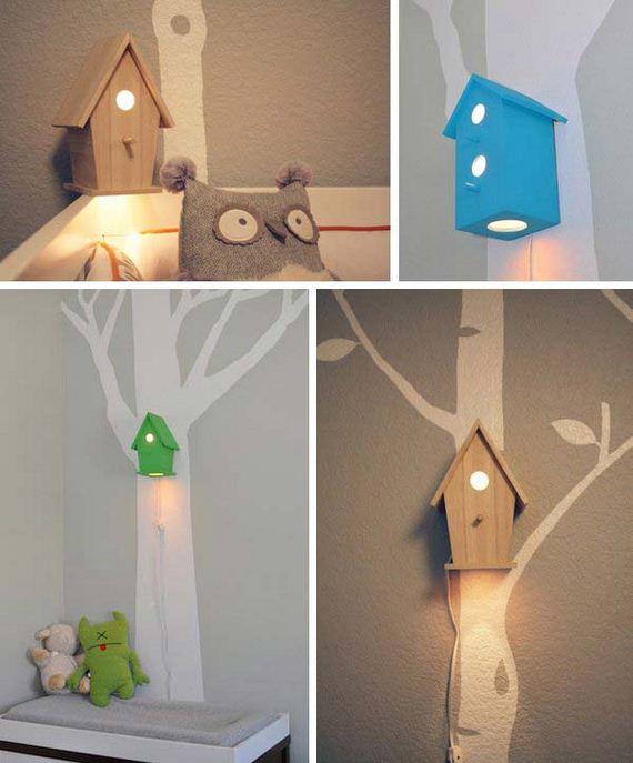 01-Cute-Ideas