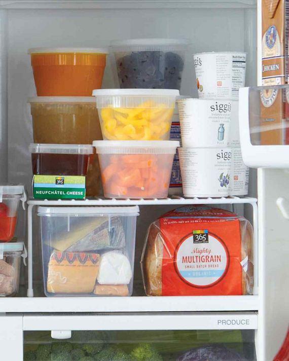 01-diy-fridge-hacks-and-organization