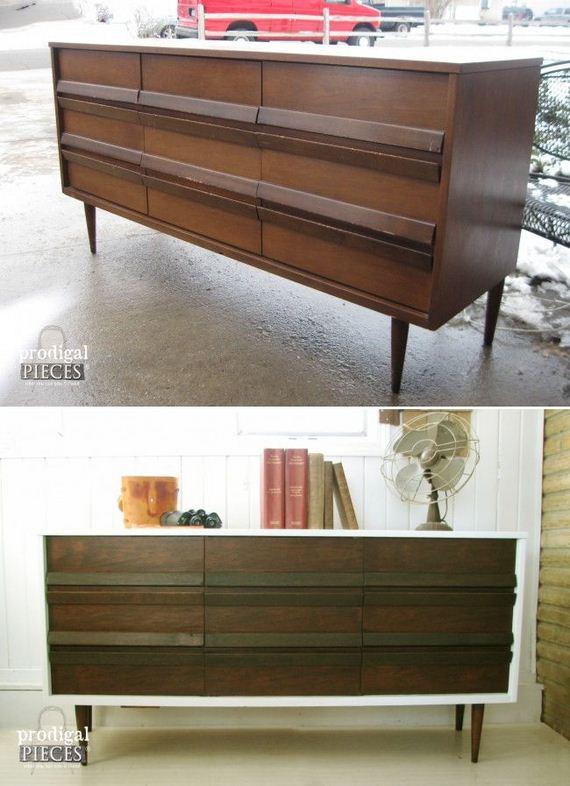 01-diy-furniture-makeover