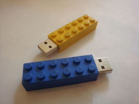 01-diy-lego-projects