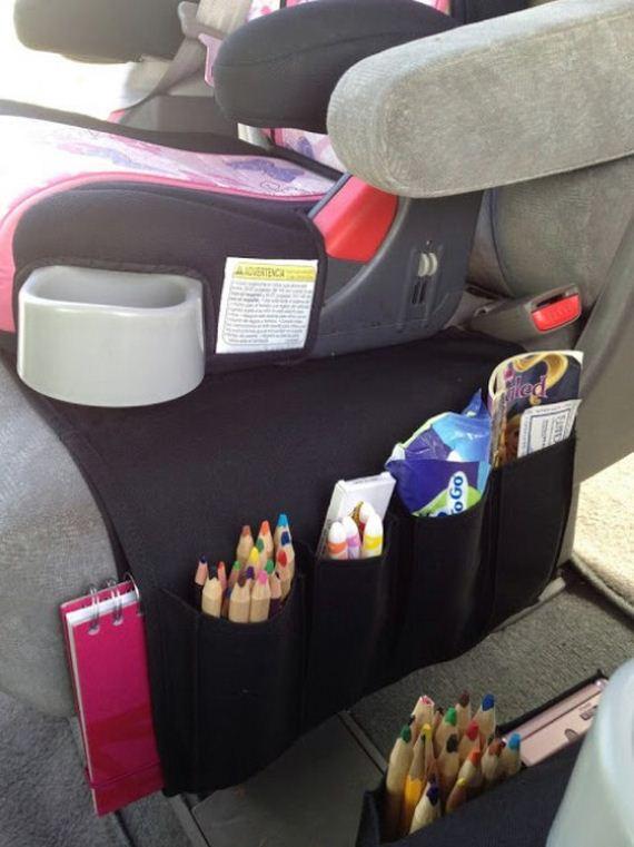 01-Organized-Car
