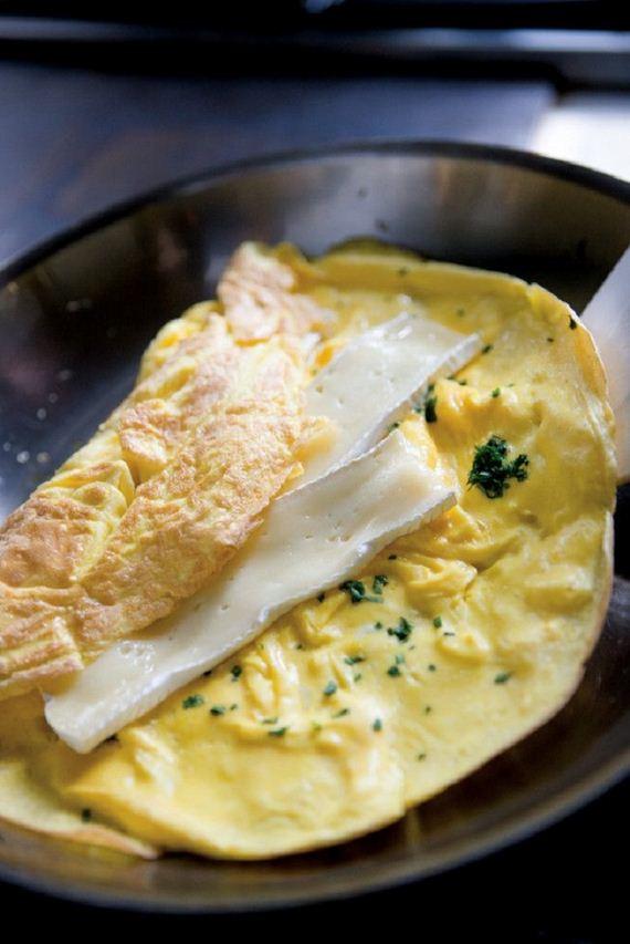 01-Protein-Breakfasts-Eggs