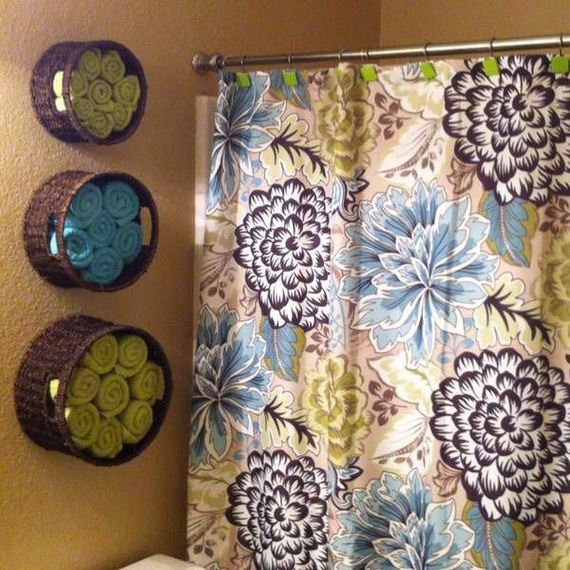 02-Bathroom-Projects