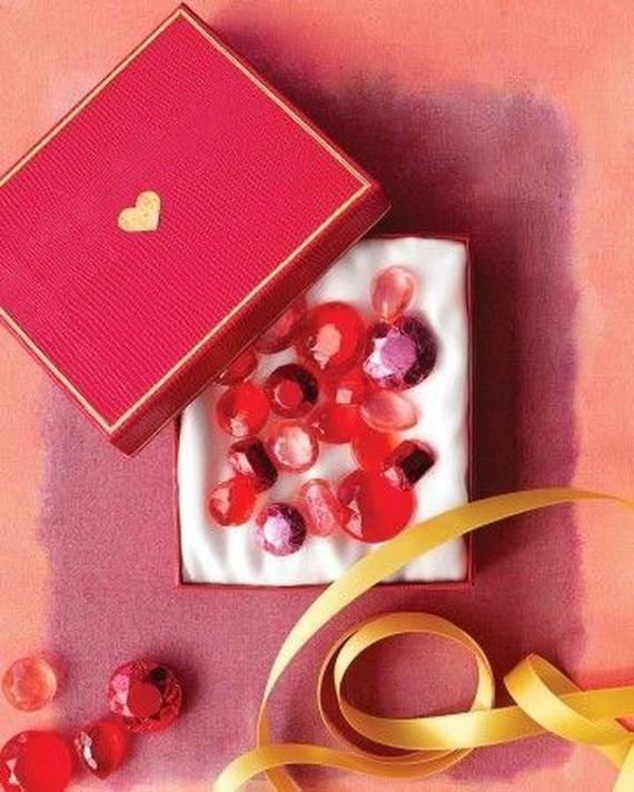 02-DIY-Bridesmaid-Gifts