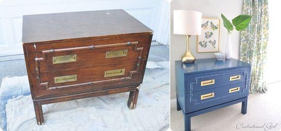 02-diy-furniture-makeover