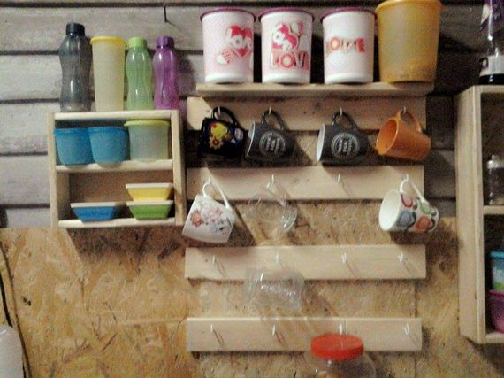 02-diy-kitchen-pallet-project-ideas