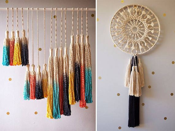 02-diy-macrame-projects