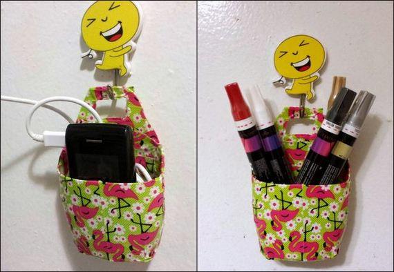 02-diy-shampoo-bottles-craft
