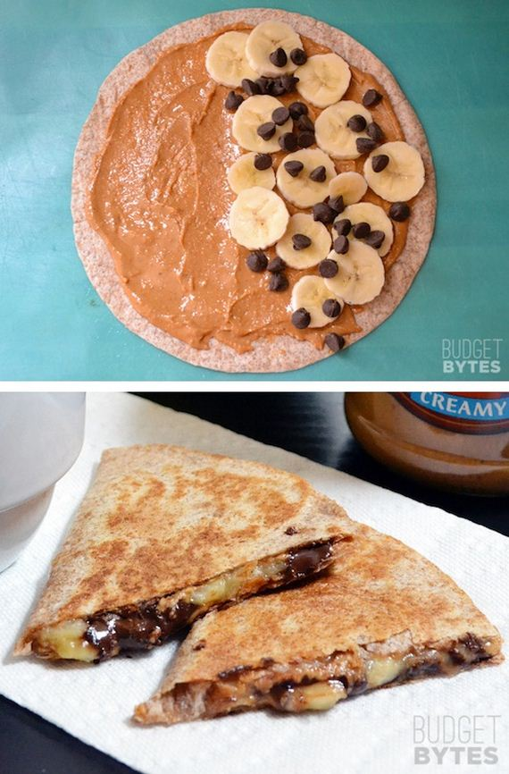 02-Fruit-Ring-Stuffed-Pancakes