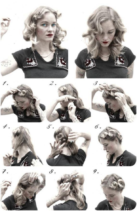 02-Heat-Curls