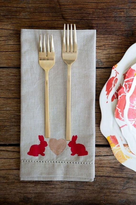 02-napkin-diy
