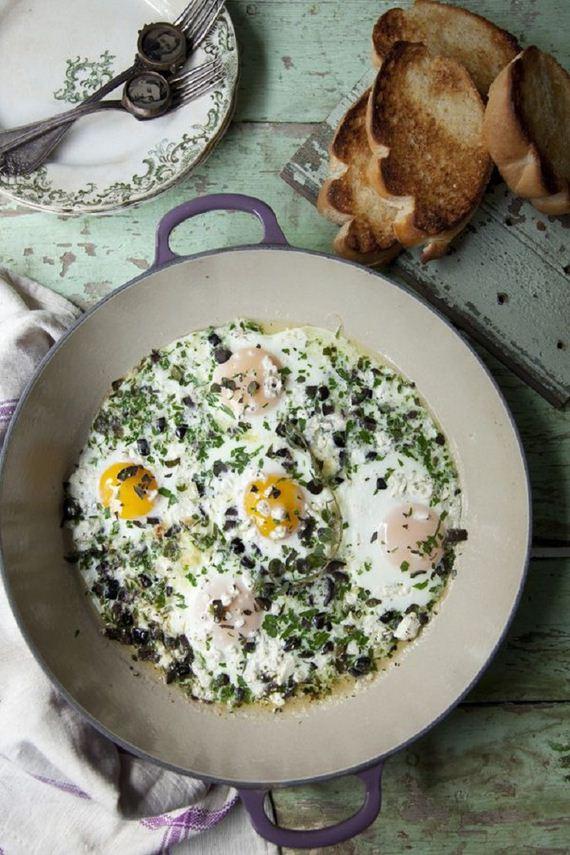 02-Protein-Breakfasts-Eggs