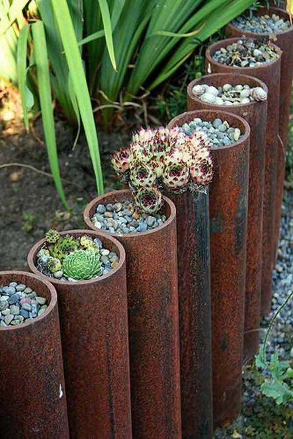 02-rusted-metal-projects-woohome