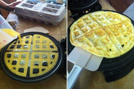 02-Things-You-Can-Cook-In-A-Waffle-Iron