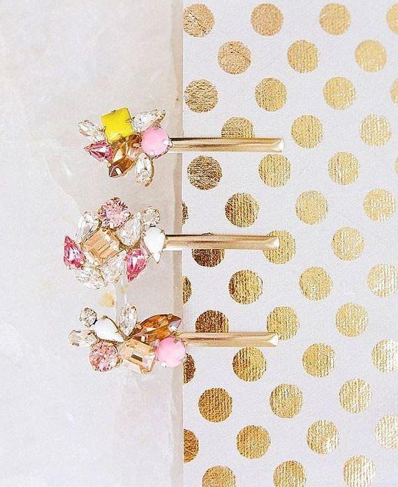 03-DIY-Bridesmaid-Gifts