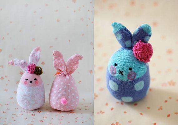 03-diy-easy-easter-crafts-for-kids