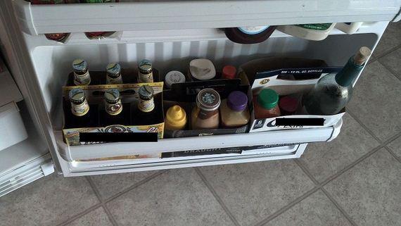 03-diy-fridge-hacks-and-organization