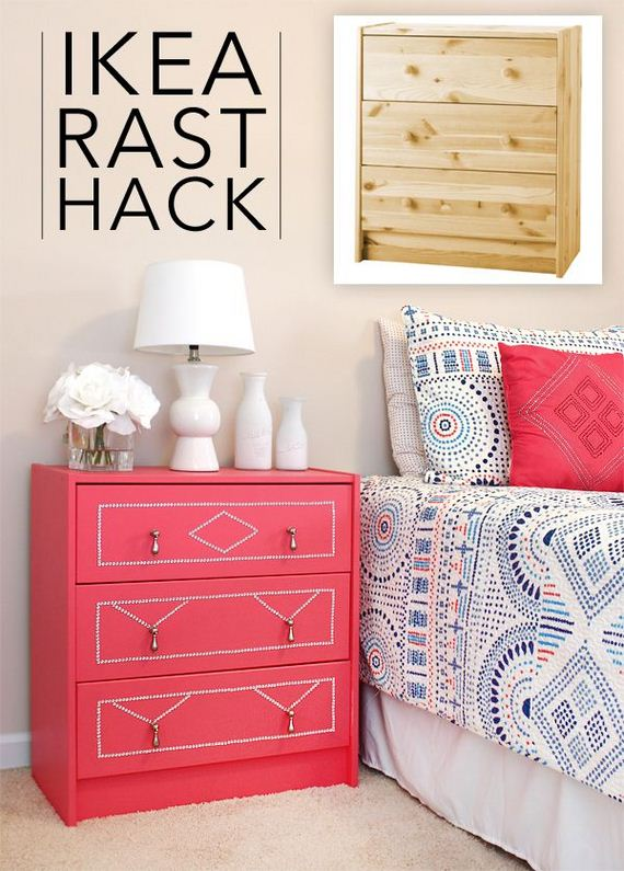 03-diy-furniture-makeover