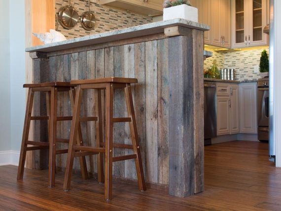 03-diy-kitchen-pallet-project-ideas
