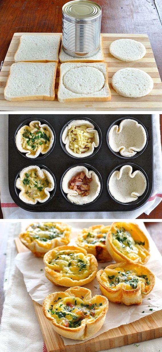 03-Fruit-Ring-Stuffed-Pancakes