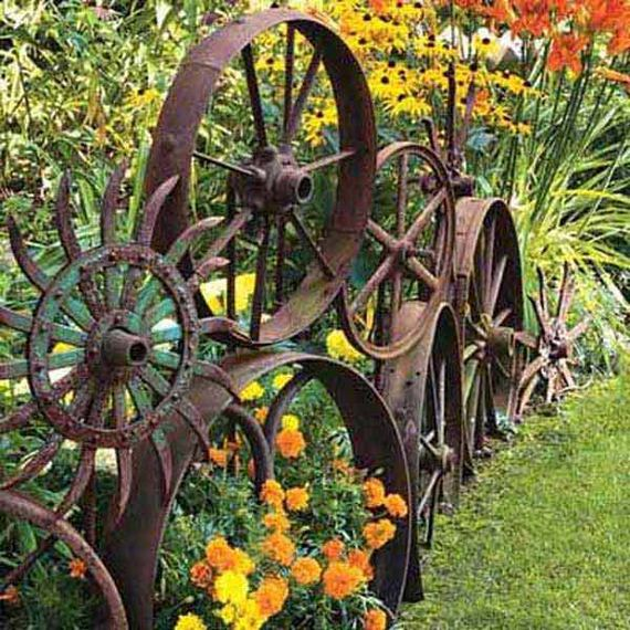 03-rusted-metal-projects-woohome
