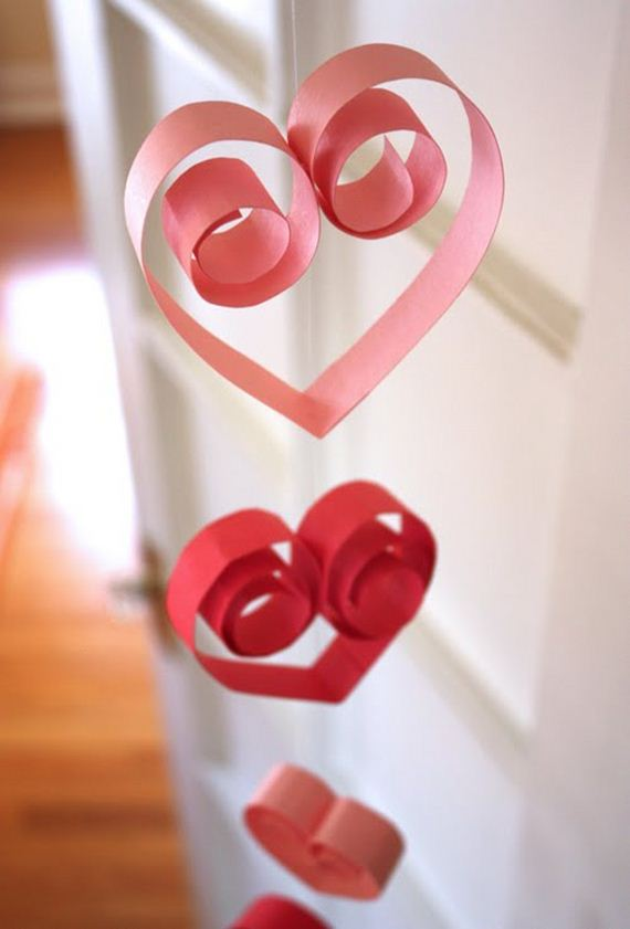 03-Valentines-Day-DIY-Pops