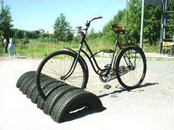 03-Ways-To-Reuse-And-Recycle-Old-Tires