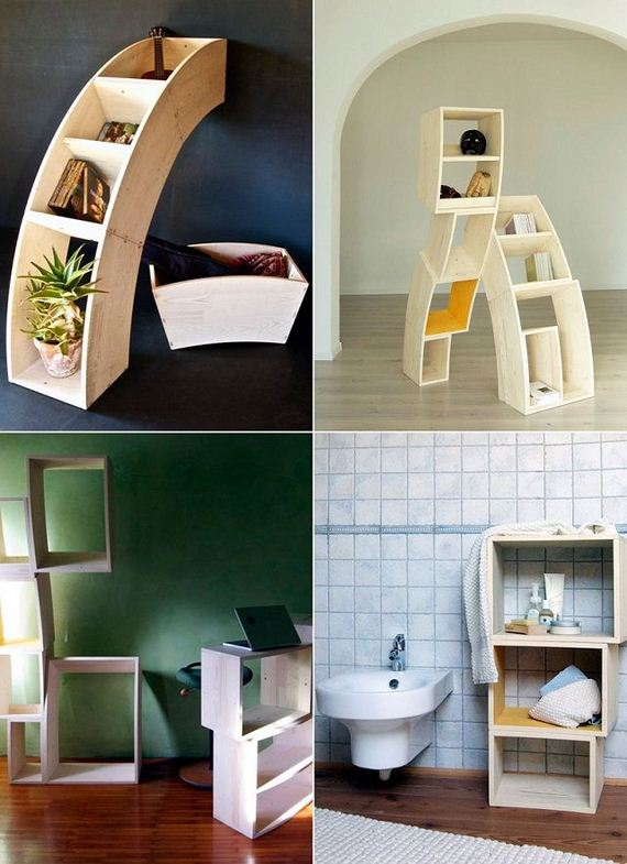 04-awesome-pieces-of-furniture