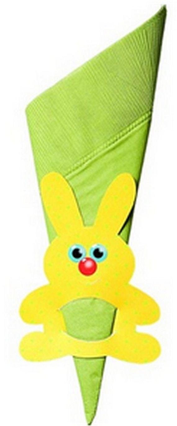 04-diy-easy-easter-crafts-for-kids