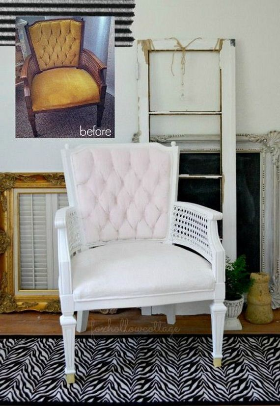 04-diy-furniture-makeover