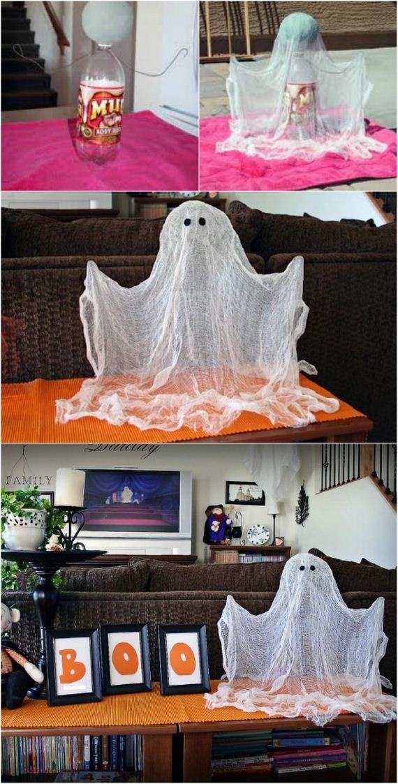 04-DIY-Halloween