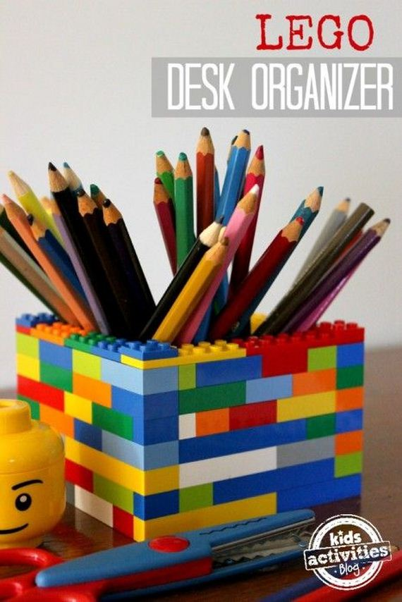 04-diy-lego-projects