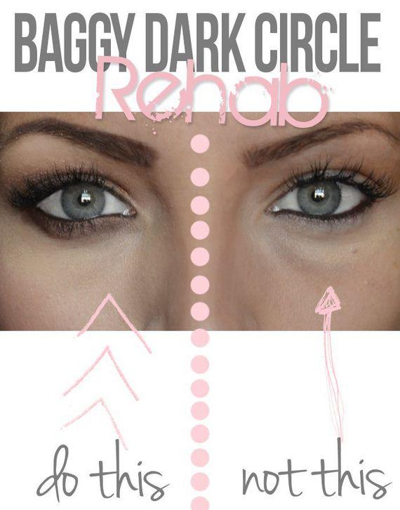 04-Mascara-As-Liner