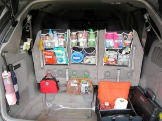 04-Organized-Car