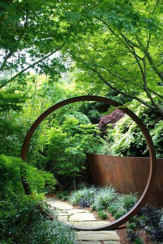 04-rusted-metal-projects-woohome