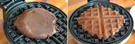 04-Things-You-Can-Cook-In-A-Waffle-Iron
