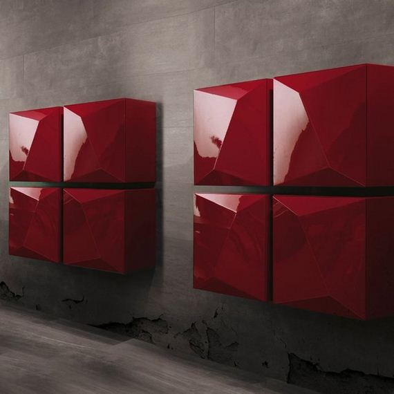 05-awesome-pieces-of-furniture