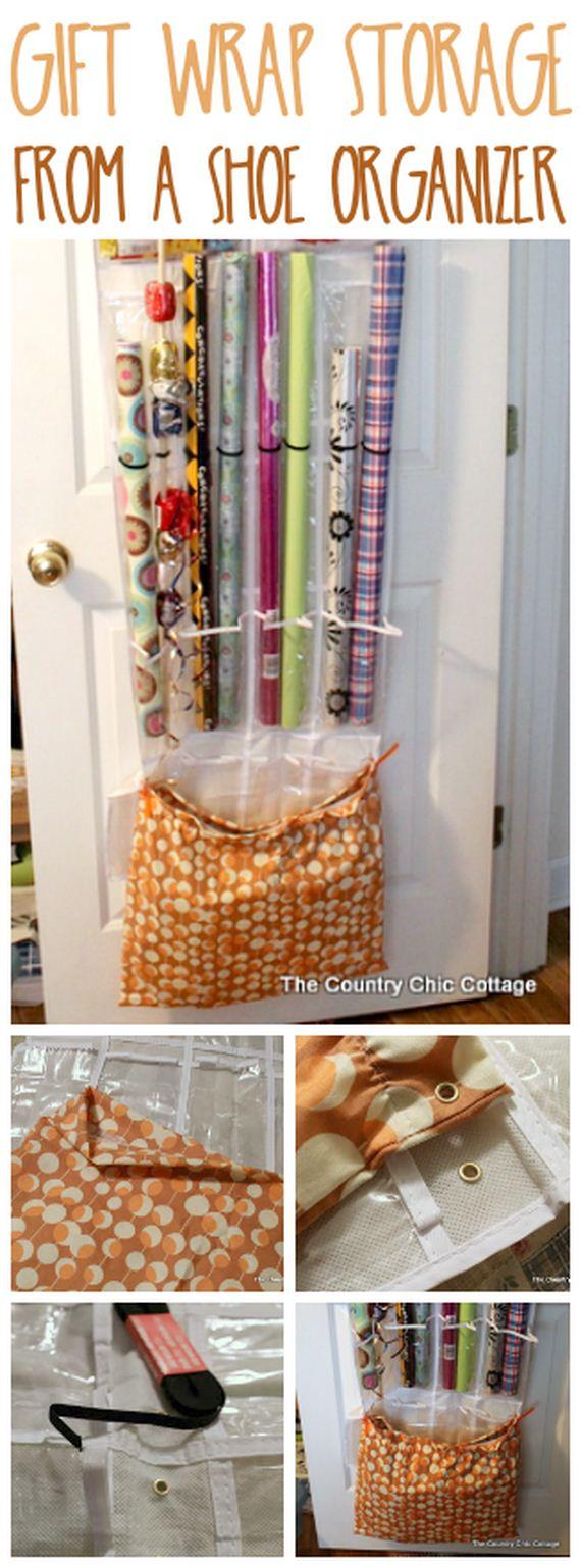 05-DIY-Bathroom-Towel-Storage
