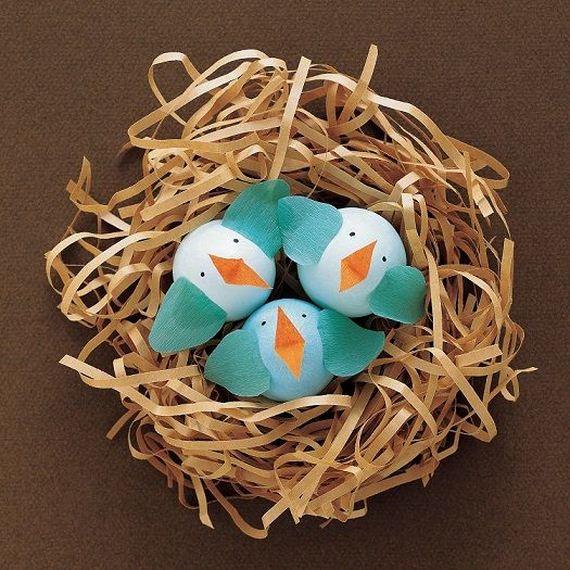 05-diy-easy-easter-crafts-for-kids