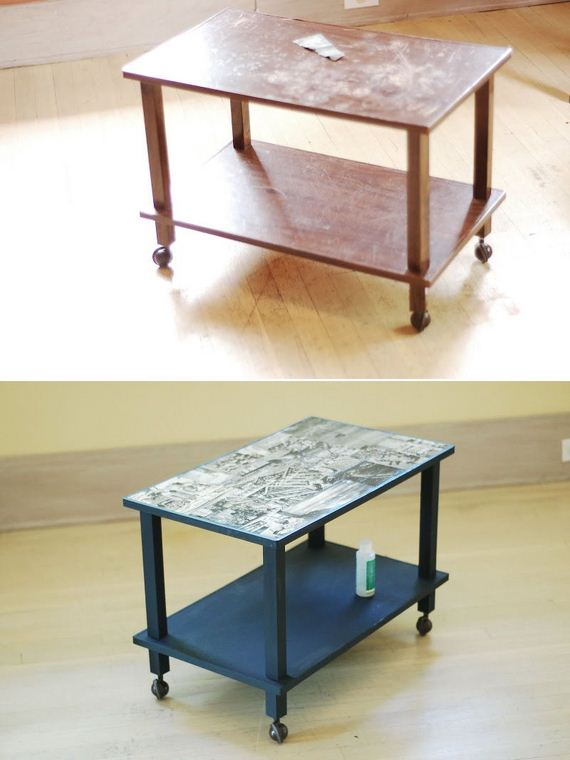 05-diy-furniture-makeover