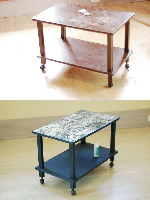 05-diy-furniture-makeover